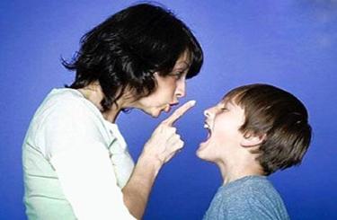 کودک کار و سلامت روان