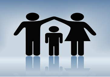 حمایت خانواده از کودک کار